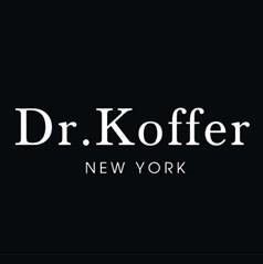 Dr. Koffer, Аксессуары для деловых людей
