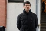 На Ксению Собчак в Москве напал неизвестный (ФОТО)