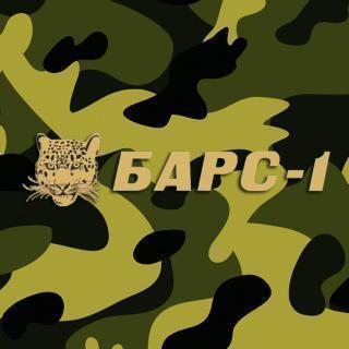 Барс-1, магазин по продаже оружия
