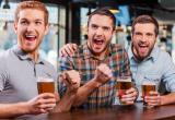 Пьяным болельщикам не дадут пропасть на Чемпионате Мира по футболу 2018