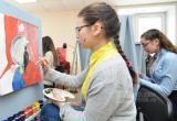 В художественных и музыкальных школах Вологды состоится День открытых дверей