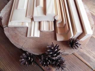 Мир Дерева, розничная и оптовая торговля погонажными изделиями из сосны