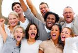 Финляндия признана самой счастливой страной