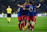 ЦСКА обыграл в гостях «Лион» и прорвался в четвертьфинал Лиги Европы