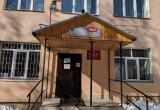 В Вологде комплекс электронного голосования заменил голос за Грудинина на голос за Путина (ВИДЕО)
