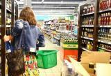 20 кило арахиса украли подростки из магазина в Череповце