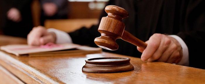 Областной суд смягчил приговор сокольскому чиновнику за крупную взятку