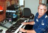 Скончался актер и певец Олег Анофриев, ему было 87 лет