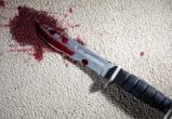 В Череповце неизвестные хулиганы порезали местного жителя