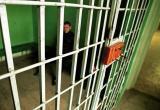 Житель Верховажского района угодил под арест на 101 день за долг по штрафу ГИБДД
