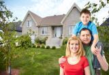 Российской семье нужно 76 тыс. руб. в месяц для «нормальной жизни»