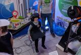 Организаторы IT-Форума рассчитывают, что в нем примут участие 5-7 тысяч школьников (ФОТО, ВИДЕО)