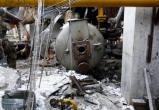 По факту взрыва котла и гибели рабочего Следком возбудил уголовное дело