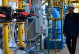 «Западная котельная» задолжала за газоснабжение более 228 миллионов рублей