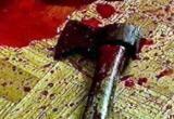 В Вологодской области убийца брата ответил по закону