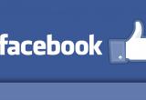 Роскомнадзор готов заблокировать Facebook в России