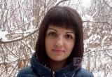 Пропавшая Ирина Лазарева найдена живой