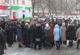 Митинг сторонников Навального в Вологде пройдет на площади Чайковского