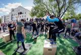"""Фестиваль """"Дыхание улиц"""" стартует в Вологде уже через два дня (ФОТО)"""