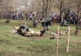 В Вологде воссоздадут бои, которые проходили в мае 1945 года