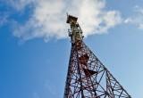 В Вологодской области ускорили мобильный интернет