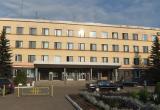 2 млн руб. на ремонт крыльца  рассчитывает потратить  Администрация Сокольского района