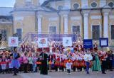 Фестивальное лето: 13 ярчайших культурных событий ждут вологжан