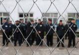 Женщину-участкового инспектора избил пьяный в Грязовце