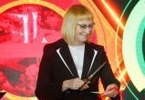 Крупнейший ритейлер  России «Магнит» возглавила вологжанка