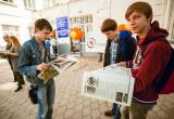600 вологодских подростков  дополнительно трудоустроят нынешним летом