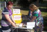 Книжный фримаркет: областная библиотека приглашает обменяться книгами