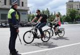 Об экзаменах для велосипедистов задумались в Госдуме