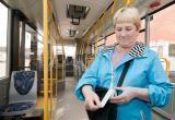 Стоимость проезда в общественном транспорте с 1 июня вырастет одновременно и в Вологде и в Череповце