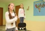 Кастинг для съемок  «Ералаша» пройдет в Вологде