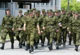 Вологжан больше не заберут в армию со школьной скамьи