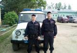 В Грязовце из интерната в домашних тапочках ушел 62-летний пенсионер