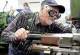О моратории на повышении пенсионного возраста задумались в Госдуме