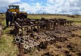 Вологодчина в этом году потратит 158 млн. руб. на развитие села