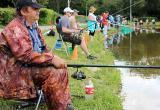 Федеральный телеканал «Охотник и рыболов» соберет на Вологодчине рыбаков со всей России