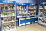 Сигареты, продукты и хозтовары на Вологодчине воровала начальник почтамта в вверенном ей отделении