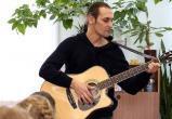 Причины внезапной гибели талантливого Тимура Миргалимова вологжане обсуждают в сети