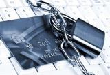 Банк заблокирует карту клиента, если будет подозревать хищение средств: новый закон принят Госдумой