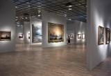 Панорамный лифт будет возить посетителей нового многофункционального музея Вологды