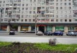 13 миллионов рублей освоят Вологодские дорожники: реконструкция улицы Ленинградской должна завершиться в декабре