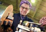 Россиянам не дадут дожить до пенсии: Правительство резко повышает пенсионный возраст