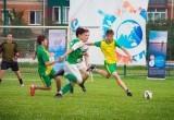 «РОСТЕЛЕКОМ» организует в барах трансляцию Чемпионата мира по футболу на выгодных условиях