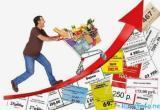 Резкий рост цен в стране на молоко, мясо, хлеб стартует в ближайшие дни: Новый закон заставит производителей поднимать цены