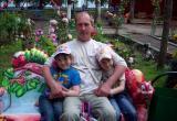Ушел в гости на неделю: в Вологде найден пропавший мужчина