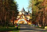 Резиденцию Деда Мороза отремонтируют почти за 3 млн. рублей