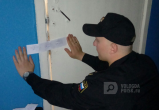В Вологодской области приставы опечатали школу на 60 суток (ФОТО)